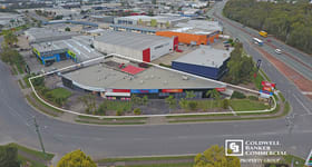 Showrooms / Bulky Goods commercial property sold at A/1 Parramatta Road Underwood QLD 4119