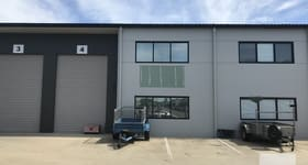 Offices commercial property for sale at 4/24 Redcliffe Gardens Drive Clontarf QLD 4019