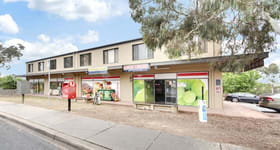 Offices commercial property for sale at 70 Hurtle Avenue Bonython ACT 2905