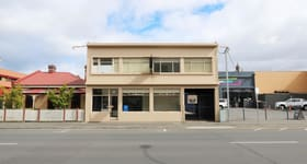 Offices commercial property for sale at 212 York Street Launceston TAS 7250