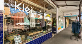 Shop & Retail commercial property for sale at 269 High Street Northcote VIC 3070