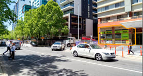 Shop & Retail commercial property sold at 136/2 Akuna St Canberra ACT 2600
