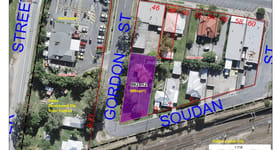 Development / Land commercial property for sale at 11-13 Soudan Street Beenleigh QLD 4207