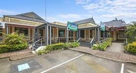 Medical / Consulting commercial property sold at Clear Island Waters QLD 4226