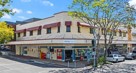 Offices commercial property sold at 88 Ellena Street Maryborough QLD 4650