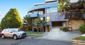 Offices commercial property sold at Unit 8/157 Queenscliff Road Queenscliff NSW 2096