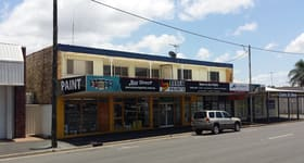 Offices commercial property for sale at Rockhampton City QLD 4700