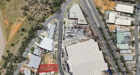 Development / Land commercial property sold at 199 Gilmore Road Queanbeyan NSW 2620