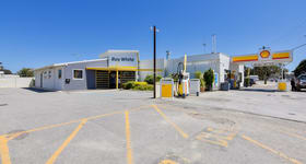 Shop & Retail commercial property sold at 2539 Great Northern Highway Bullsbrook WA 6084