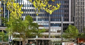 Medical / Consulting commercial property sold at 210/480 Collins Street Melbourne VIC 3000