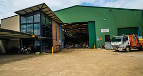 Factory, Warehouse & Industrial commercial property sold at 48 Enterprise Drive Beresfield NSW 2322