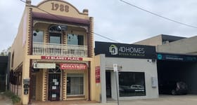 Offices commercial property for sale at 72 Blamey Place Mornington VIC 3931