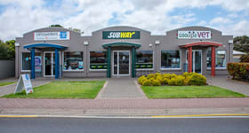 Offices commercial property for sale at 24 Hutchinson Street Goolwa SA 5214