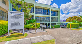 Offices commercial property for lease at 13/96 Cleveland Street Stones Corner QLD 4120