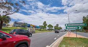 Factory, Warehouse & Industrial commercial property sold at Unit 1/171 Currumburra Road Ashmore QLD 4214