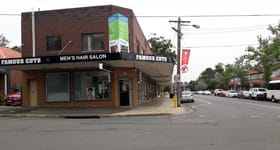 Shop & Retail commercial property sold at 375 Guildford Road Guildford NSW 2161
