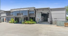 Factory, Warehouse & Industrial commercial property sold at 30 Eagleview Place Eagle Farm QLD 4009