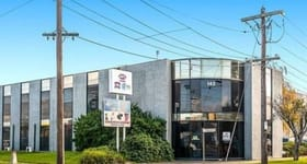 Showrooms / Bulky Goods commercial property for sale at 145 Keys Road Moorabbin VIC 3189
