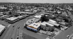 Medical / Consulting commercial property sold at 81 Chatham Street Broadmeadow NSW 2292