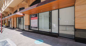 Shop & Retail commercial property for sale at Ground G Suite 5/9 Victoria Avenue Perth WA 6000