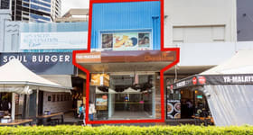 Shop & Retail commercial property sold at 314 Church Street Parramatta NSW 2150
