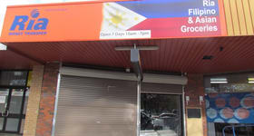 Shop & Retail commercial property sold at 49 Bakery Square Melton VIC 3337