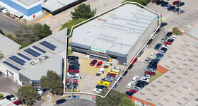 Industrial / Warehouse commercial property for sale at 10 Ashburn Place Blackburn VIC 3130