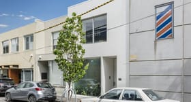 Offices commercial property sold at 8 Prince Patrick Street Richmond VIC 3121