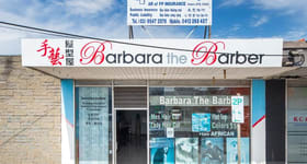 Shop & Retail commercial property sold at 259 Springvale Road Springvale VIC 3171