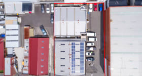 Factory, Warehouse & Industrial commercial property sold at 284 Argyle Street Hobart TAS 7000