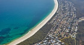 Development / Land commercial property sold at 76 Roskell Road Callala Beach NSW 2540