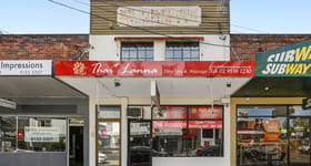 Shop & Retail commercial property sold at Riverwood NSW 2210