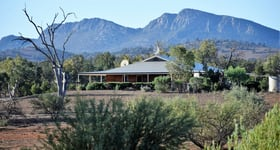 Development / Land commercial property for sale at 52 Flinders Ranges Way, Wilpena Pound Hawker SA 5434