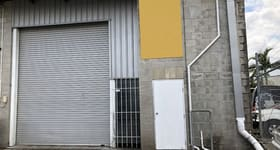 Industrial / Warehouse commercial property for sale at 1/58 Bullockhead Street Sumner QLD 4074