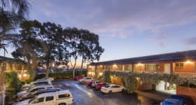 Hotel, Motel, Pub & Leisure commercial property for sale at Glenunga SA 5064