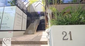 Offices commercial property for sale at 3/21 Kitchener Parade Bankstown NSW 2200