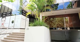 Offices commercial property for lease at 3/21 Kitchener Parade Bankstown NSW 2200