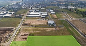 Development / Land commercial property for sale at Lots 74, 75 & Lot A Whitfield Boulevard Cranbourne West VIC 3977