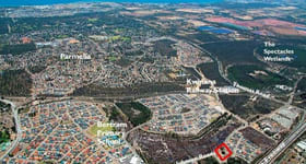 Development / Land commercial property for sale at 101 Johnson Road Bertram WA 6167