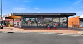 Shop & Retail commercial property for sale at 164 Main Street, 2-4 Station Street & 6 Station Street Pakenham VIC 3810
