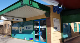Offices commercial property sold at 2/11 Kay Street Traralgon VIC 3844