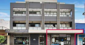 Shop & Retail commercial property sold at 2/1177 Glen Huntly Road Glen Huntly VIC 3163