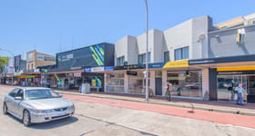 Shop & Retail commercial property for sale at 1320 Pittwater Road Narrabeen NSW 2101