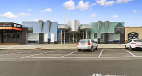 Offices commercial property sold at 16 Hotham Street Traralgon VIC 3844