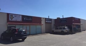 Shop & Retail commercial property for sale at Unit 3/44 Farrall Road Midvale WA 6056