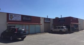 Shop & Retail commercial property sold at Unit 3/44 Farrall Road Midvale WA 6056
