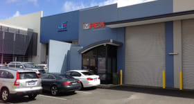 Factory, Warehouse & Industrial commercial property sold at Unit 7, 3 Mallaig Way Canning Vale WA 6155