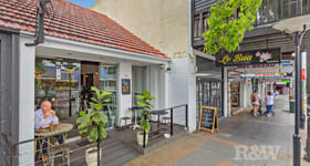 Retail commercial property for sale at 132 Marion Street Leichhardt NSW 2040