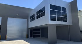 Factory, Warehouse & Industrial commercial property for sale at 2/3 Orange Street Williamstown VIC 3016