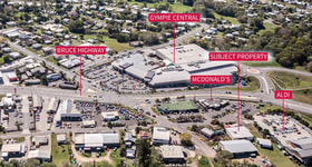 Shop & Retail commercial property sold at 39 Hyne Street Gympie QLD 4570